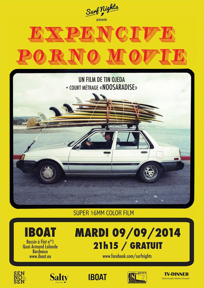 surf nights iboat expencive porno movie