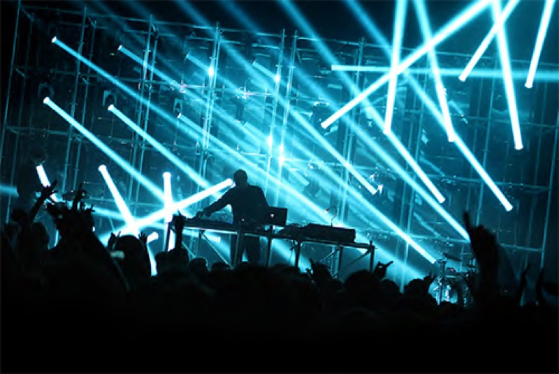 ocean climax music festival vitalic