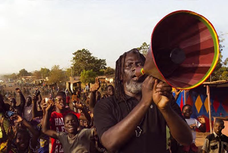 ocean climax music festival tiken jah fakoly