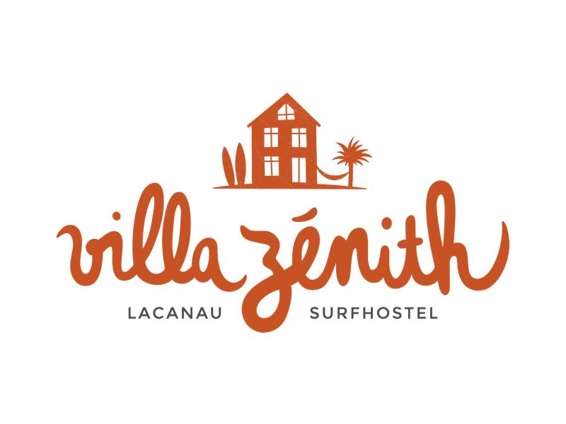 villa zenith surf camp