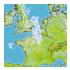 radar pluie meteox