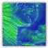 vent temps reel earthwind
