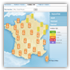 indice uv meteo france