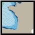 prevision allosurf