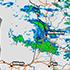 radar pluie meteo france
