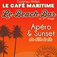 http://www.lacanausurfinfo.com/news-local-590/le-beach-bar-a-lacanau-ocean.html