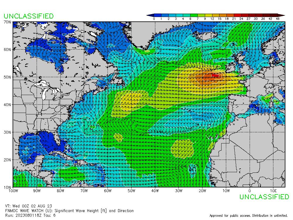 cartes-meteo-surf-plage-lacanau-ocean-houle