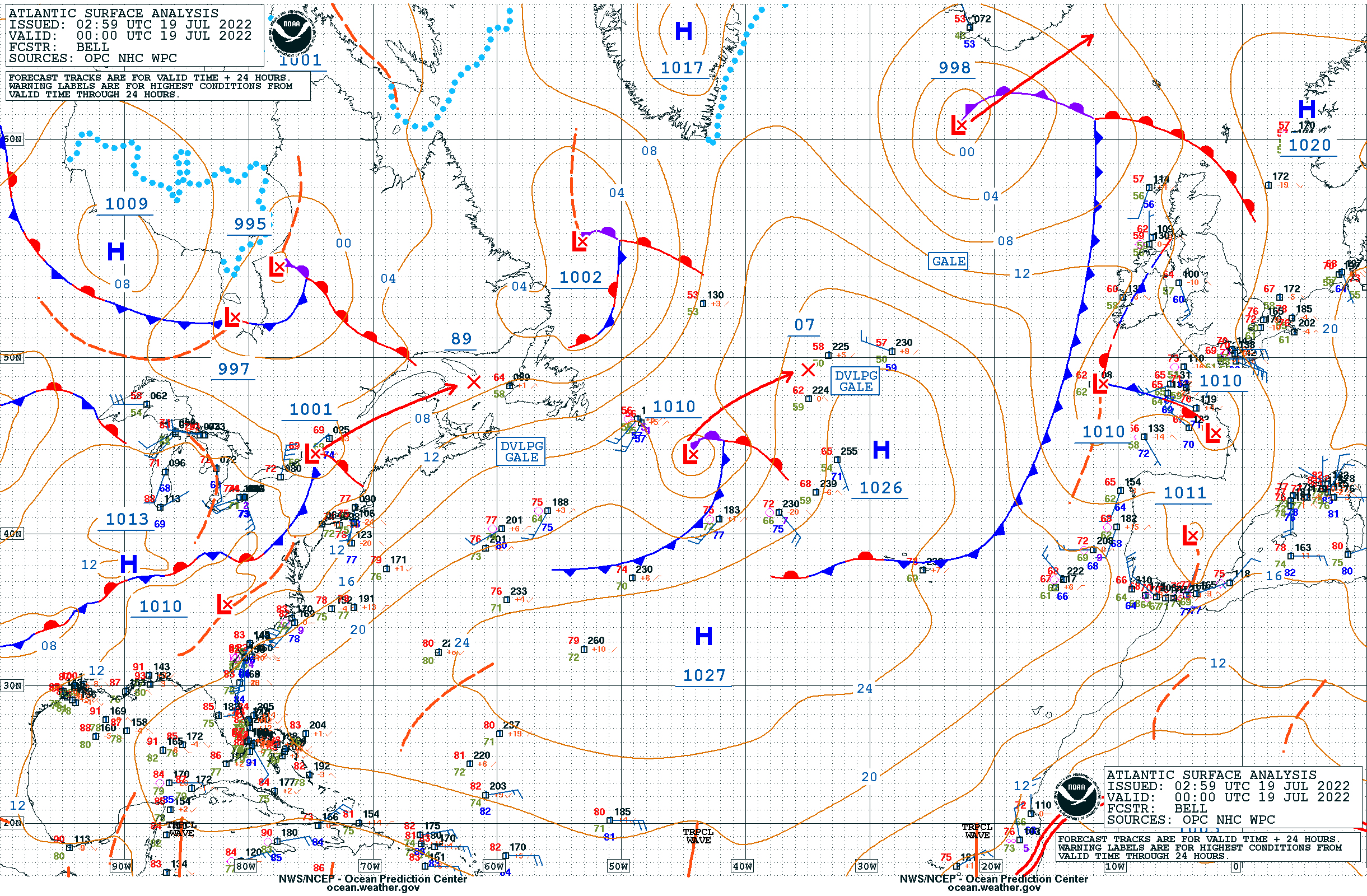 cartes-meteo-surf-plage-lacanau-ocean-iso