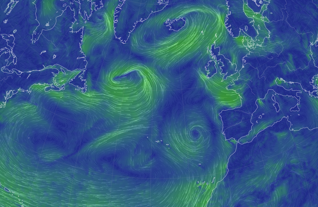 cartes-meteo-surf-plage-lacanau-ocean-vent