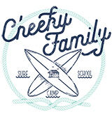 http://www.cheekyfamily.fr/