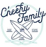 http://www.cheekyfamily.fr/
