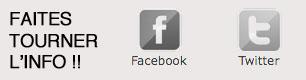 partage facebook twitter reseau sociaux