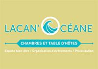 https://www.lacanoceane.fr/
