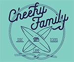 https://www.cheekyfamily.fr/