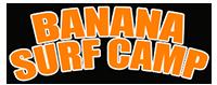 lacanau surf camp