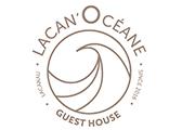 http://www.lacanoceane.fr/