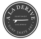 lacanau surf shop